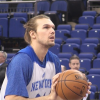 Thumbnail image for NBA Journeyman Lou Amundson Opens Up on Realities of Being in the League
