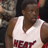 Thumbnail image for Chicago Pays Tribute in Luol Deng's Return with Miami