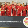 Thumbnail image for Manchester Defeat Holders Reading to Win National Cup Title