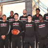 Thumbnail image for All Access: NBA Global Games London