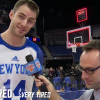 Thumbnail image for The Knicks Get Tested on Their Knowledge of British Terms