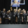 Thumbnail image for Newcastle Eagles Claim Cup Triumph, BBL Week 16 Round-up