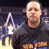 Thumbnail image for Knicks Assistant Rasheed Hazzard Shares Story on Kobe Bryant's Work Ethic