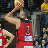 Thumbnail image for Ryan Richards Sets Another Career-High with 42pts in Defeat!