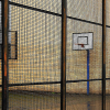 Thumbnail image for Bball UK Stand By Investment Claims After Validity Called Into Question