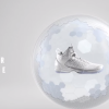 Thumbnail image for Jordan Pearl Pack Collection Unveiled Ahead of All-Star Weekend