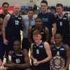 Thumbnail image for FULL GAME: 2015 National Shield Final – Team Newcastle University v Liverpool