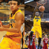 Thumbnail image for Four Brits in Action as March Madness Prepares for Tip Off