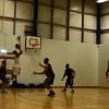 Thumbnail image for Maurice Cole Forces OT with Off Balance Three at the Buzzer in D4 Playoffs!