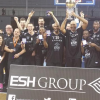 Thumbnail image for Newcastle Eagles Edge Trophy Final Thriller; BBL Week 26 Round-up