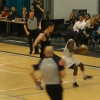 Thumbnail image for Rahmon Fletcher Spins Past Defender, Evades Another with Smooth Finish!