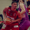 Thumbnail image for Highlights of Ryan Richards' 41-point Haul in Hungary