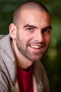 Sam Neter Hoopsfix