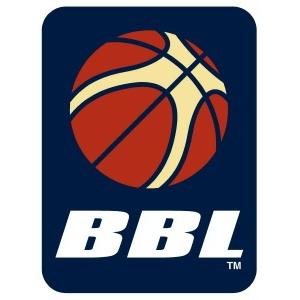 bbl basketball live