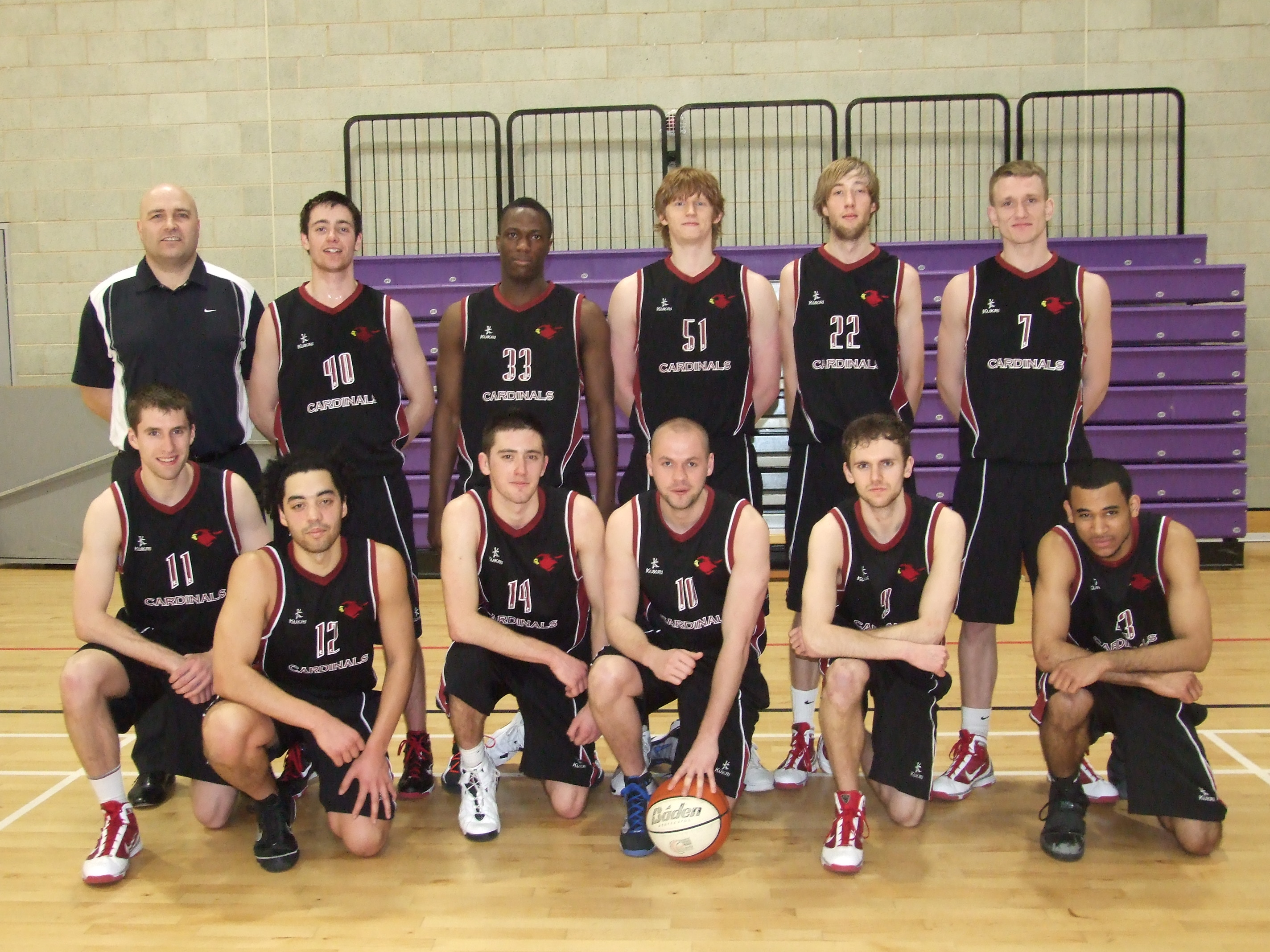 [Image: Loughborough-University-Basketball-team.jpg]