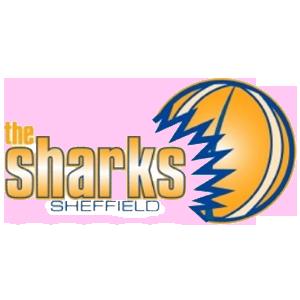Image result for sheffield sharks basketball