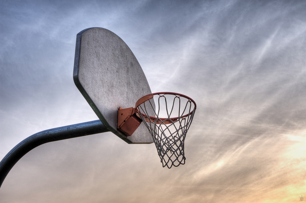 an overview of the street basketball story hoops The city's rich basketball history includes the lakers' 11 nba world  largest  3on3 street basketball tournaments and fan fests in los angeles.