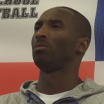 "Video: Kobe Bryant says he'd beat Lebron 1 on 1-""I'd do that in my sleep"""