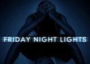 J. Cole Friday Night Lights Slider