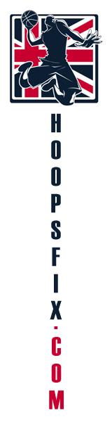 Hoopsfix Banner 160x600