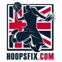 Hoopsfix Logo 125x125
