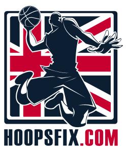 Hoopsfix Logo 300x250