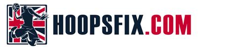 Hoopsfix Logo 480 x 100