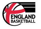 England-Basketball-Logo ft