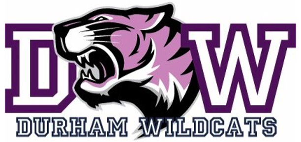 Durham Wildcats