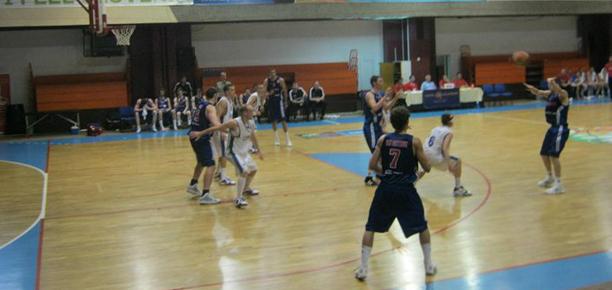 GB U20s vs Luxembourg