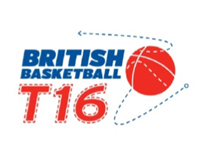 British Basketball Coaching Curriculum