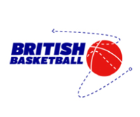British Basketball's Eligibility Document