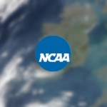 NCAA Gets British Education System Wrong