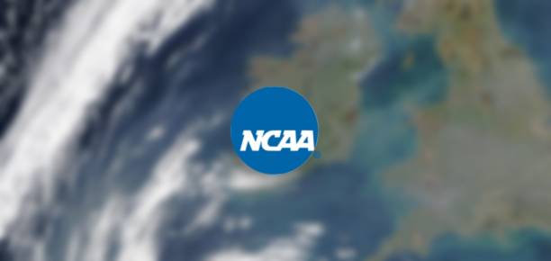 NCAA Eligibility Rules for British Basketball Players