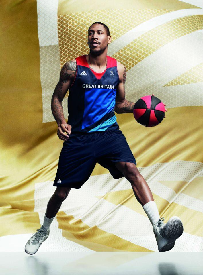e5fac234176 New GB Basketball Kits - Hoopsfix.com