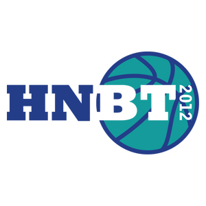 HNBT 2012