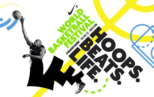 94806d849f5a Nike World Basketball Festival Brixton London - Hoopsfix.com