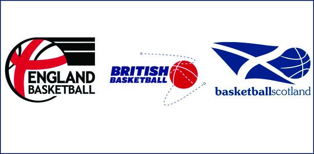 British Basketball Post-Olympics