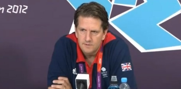 Chris Finch Press Conference