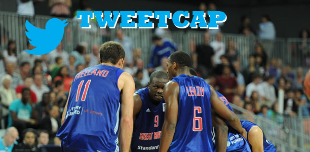 Tweetcap!