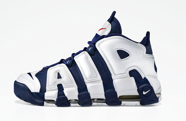 1765136c741e05 ... reduced nike aire more uptempo acc97 e19ab reduced nike aire more  uptempo acc97 e19ab  discount code for vince carter shocks bb4 shoes shox  ...