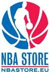 Official Houston Rockets team store. Buy jerseys, shirts, hats, apparel, accessories and more.