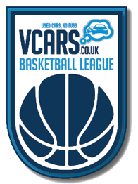 VCARS Basketball League