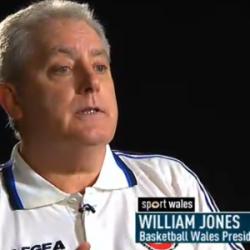 ... Basketball-Wales-William-Jones-250x250.png ... - Basketball-Wales-William-Jones-250x250