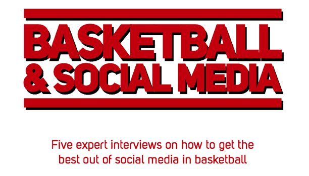 Basketball and Social Media