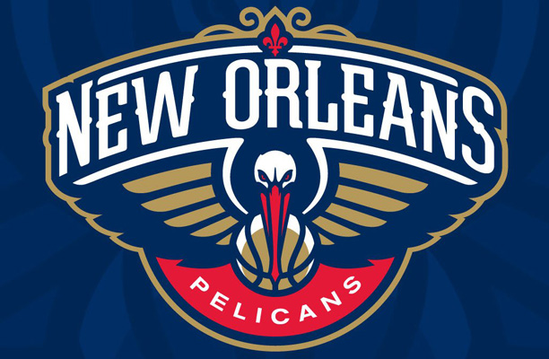 Introducing…Your New Orleans Pelicans. Yes, Really.