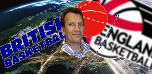 Jan Hagen Interview Hoopsfix Podcast England Basketball