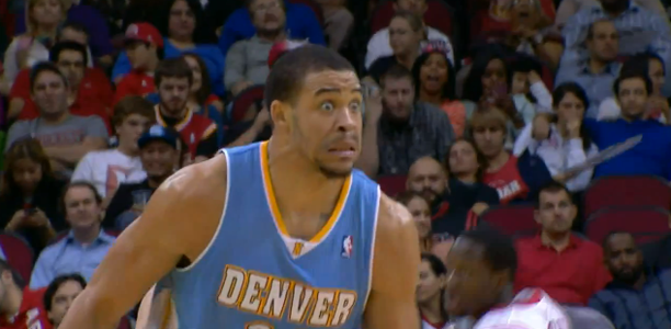 NBA's Best Bloopers for January!