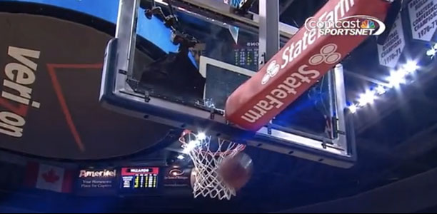 Wizards-Broadcaster-Mistakes-Airball-for-Gamewinner