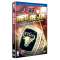 Chicago-Bulls-Red-Reign-NBA-DVD